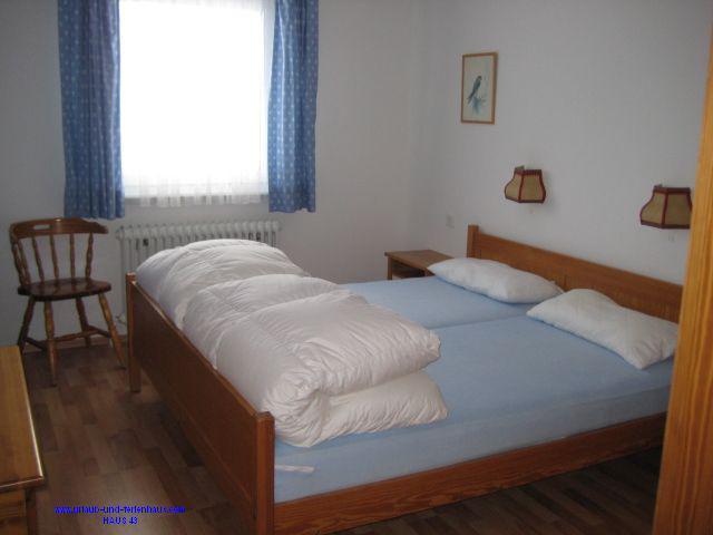 Ferienwohnung 149490 - Hausfoto 5