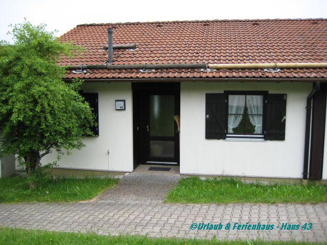 Ferienwohnung 149490 - Hausfoto 8