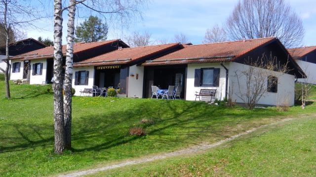 Photos for house 149509