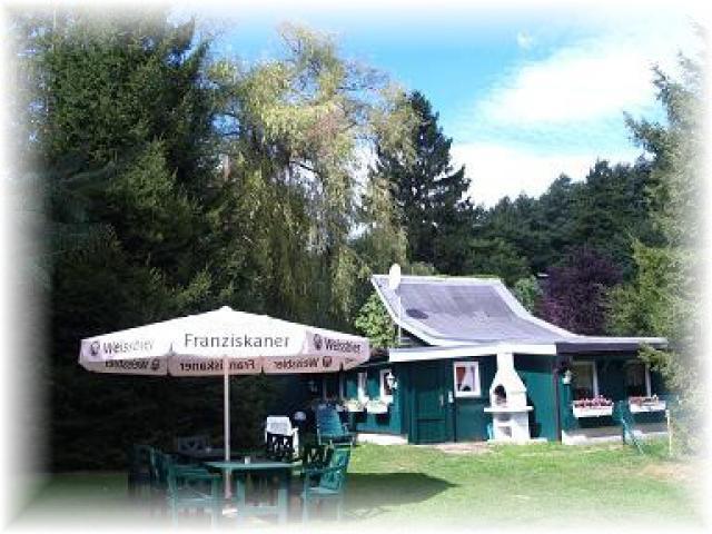 Vacation Home Wernigerode - Drübeck Vacation Property