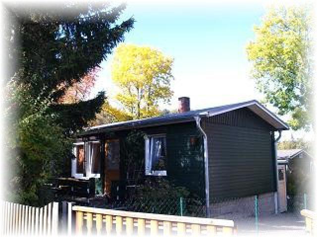 Photos for house 149568