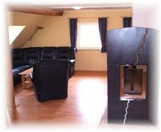 Εξοχικό διαμέρισμα Ilsenburg Αντικείμενο διακοπών