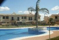 Costa Ballena (Cadiz)