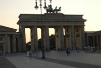 BERLIN MITTE ZENTRAL FEWO