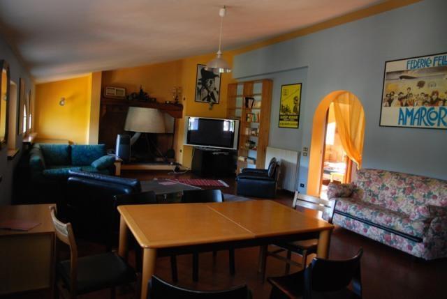 Photos for house 149703