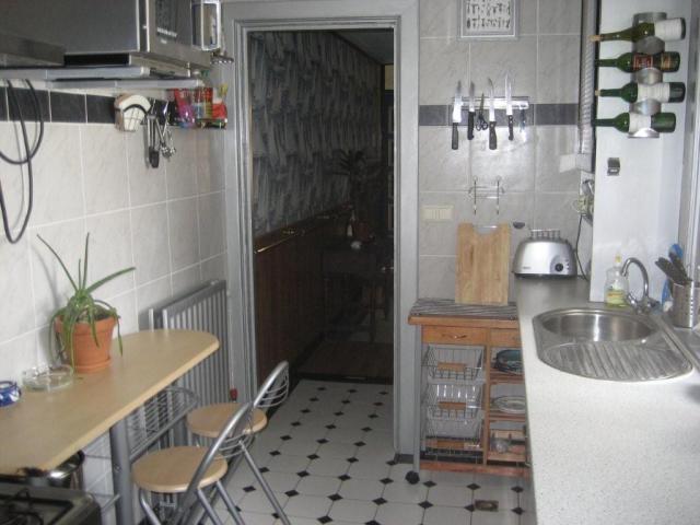 Photos for house 149714