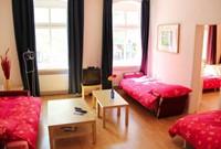 BERLIN 3 Room Mitte ZENTRAL
