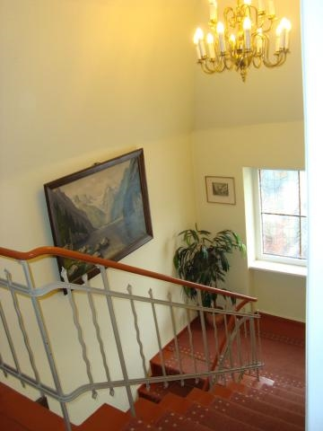 Photos for house 149720