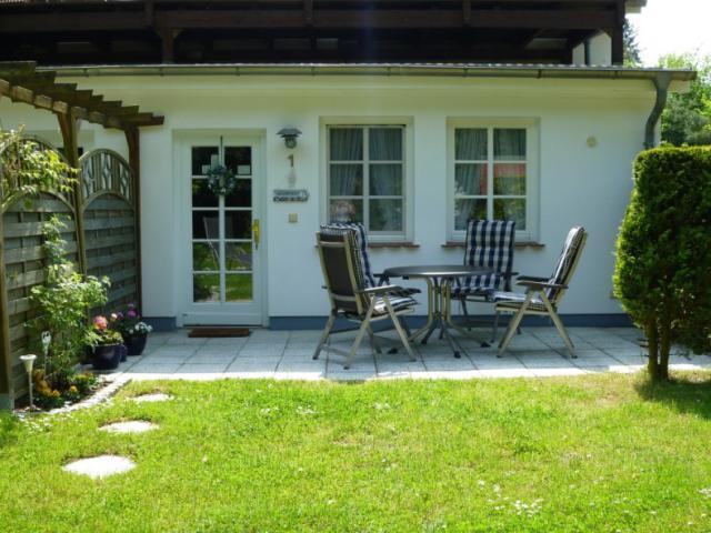 Ferienwohnung 149731 - Hausfoto 5