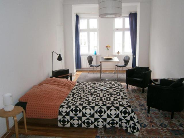 Photos for house 149735
