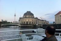 BERLIN 1 room Hackescher Markt