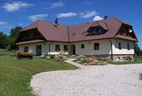Haus Sonne - Boehmerwald