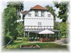 Pension Darlingerode - Habitaciones Wernigerode - Darlingerode