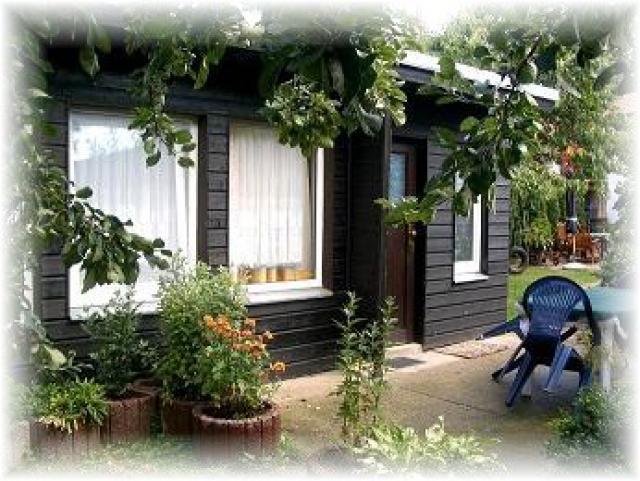 Ferienhaus Wernigerode - Darlingerode Ferienobjekt