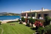 ThalassaMare seaside villas