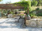Casale San Martino - Bed & Breakfast Laureana Cilento