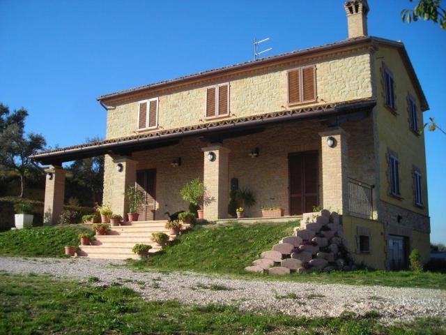 Photos for house 149965