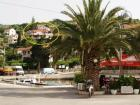 APARTMAN/SOBE - MISETIC - Vacation Apartment SPLITSKA