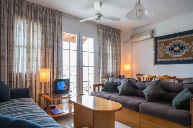 Apartman za odmor Foca Kuhinja