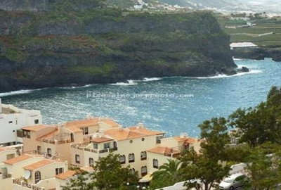 Mainphoto for object 150385