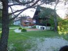 Familie TRAUBER - Vacation Apartment Korenica-Plitvice