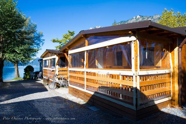 Ferienwohnung 150438 - Hausfoto 1