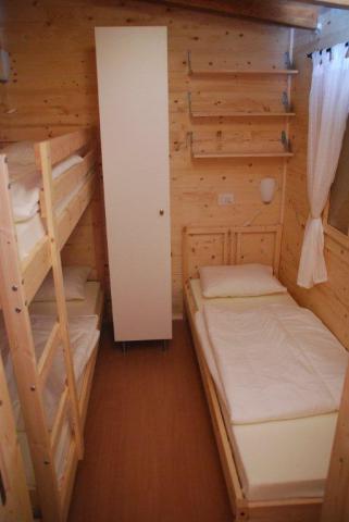 Ferienwohnung 150438 - Hausfoto 2