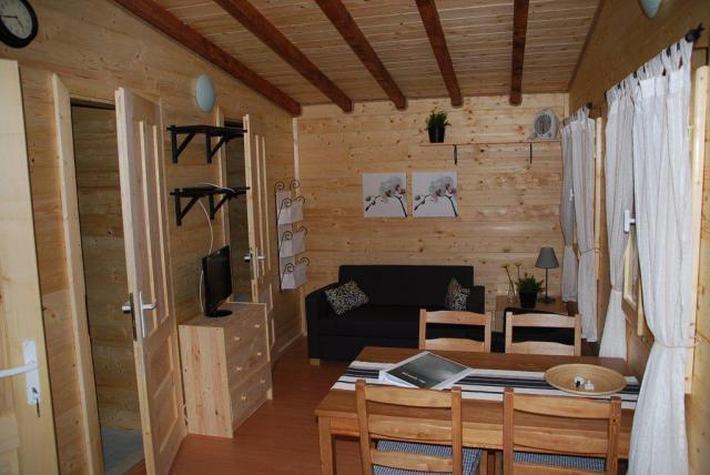 Ferienwohnung 150438 - Hausfoto 5