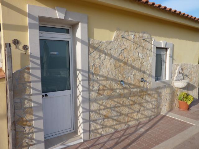 Ferienwohnung 150452 - Hausfoto 25
