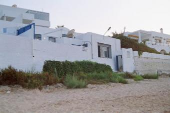 Villa 4bis