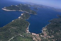 Island Sipan