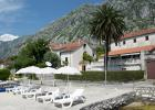 APARTMENTS RADONICIC - Vacation Apartment Kotor
