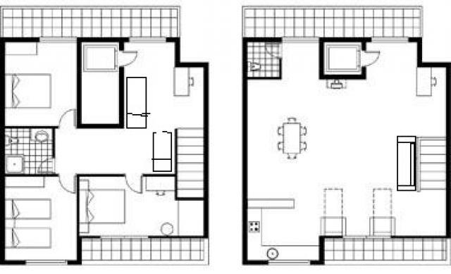 Photos for house 160334