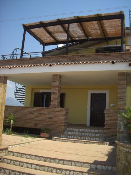 Photos for house 183668