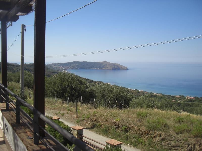 Photos for house 183668