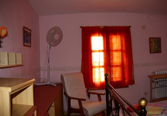 Photos for house 183690