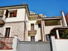 Villa Janas - Appartamento per le vacanze Baunei