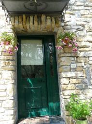 Casa Luciana 2