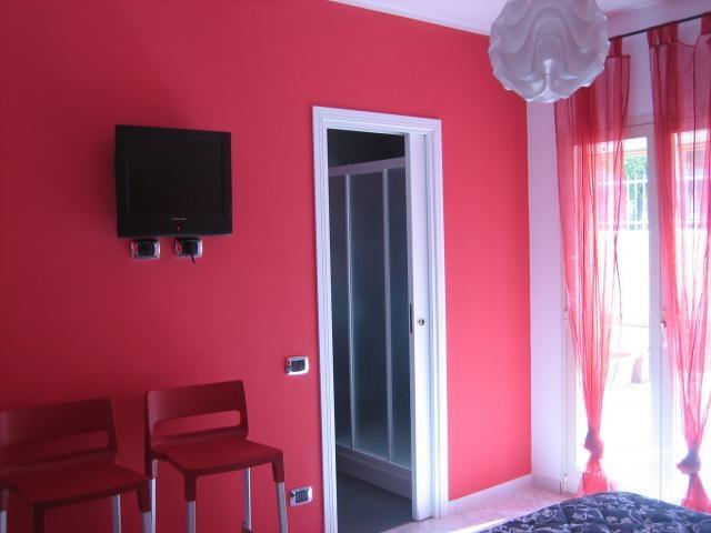 Photos for house 183743