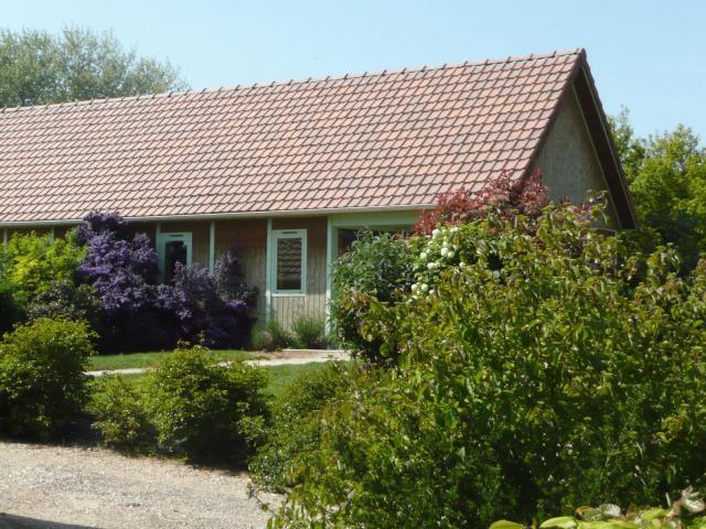 Photos for house 183901