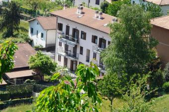 Apartment  Clara