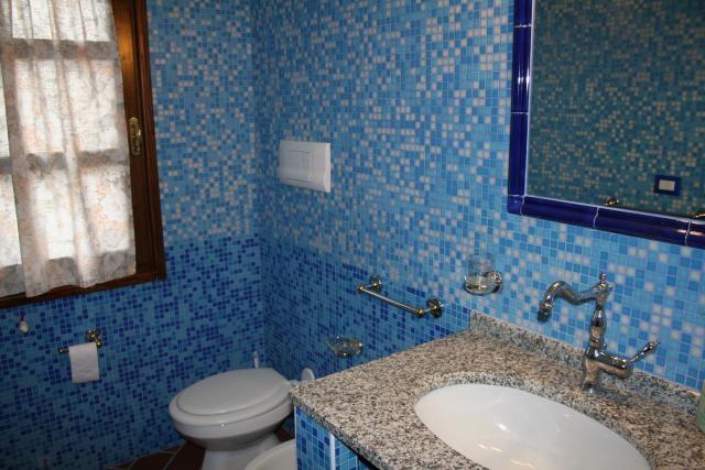 Photos for house 33047
