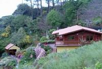 Villa Gaula 70120