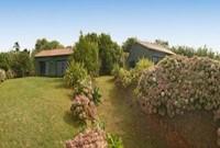 Cottage 80007.3