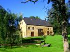 Ardenne Gite Ogné 22 personnes - Gite-Holiday House Sprimont-Ogné