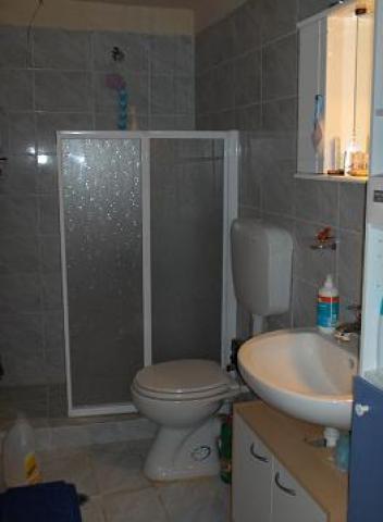 Photos for house 42390