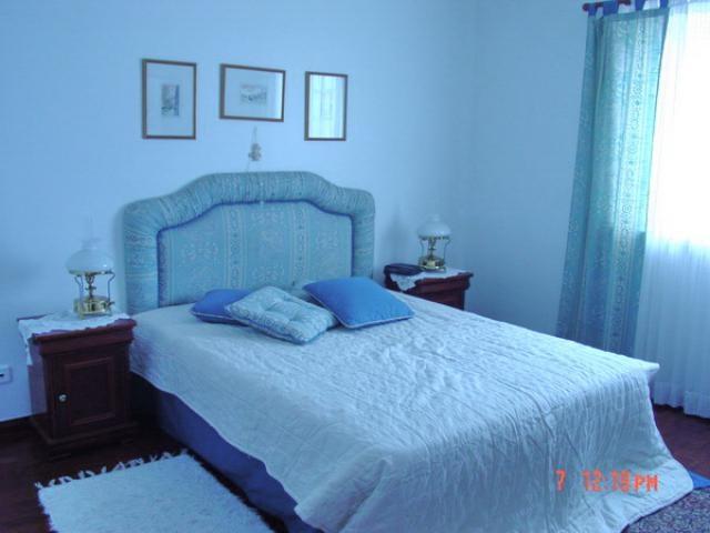 Photos for house 45429