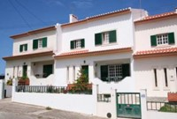 Vila Ribeiro 50137