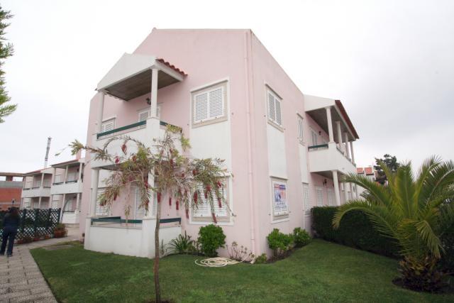 Photos for house 496368