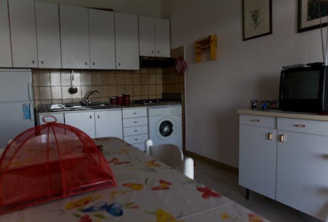 Photos for house 496372